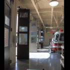 Shawnee fire station 72 3